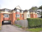 Thumbnail for sale in Marchmont Place, Bracknell, Berkshire