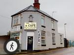 Thumbnail to rent in Dudley Road, Stourbridge
