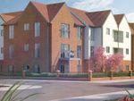 Thumbnail for sale in Randolph House, Harrow, Two Bedroom Apartments