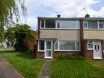 Thumbnail for sale in Russet Close, Tuffley, Gloucester