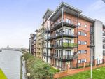 Thumbnail for sale in Woden Street, Salford