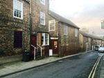 Thumbnail for sale in Bedale DL8, UK