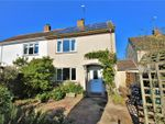 Thumbnail to rent in Crossways, South Chard, Chard