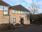 Thumbnail for sale in Blenheim Office Park, Long Hanborough