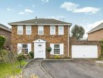 Thumbnail for sale in Hophurst Close, Crawley Down, West Sussex