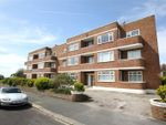 Thumbnail for sale in Winchelsea Court, Winchelsea Gardens, Worthing