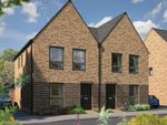 """Thumbnail to rent in """"The Holly"""" at Woodpecker Close, Northstowe, Cambridge"""