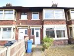 Thumbnail to rent in Whinfield Avenue, Fleetwood, Lancashire