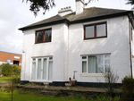 Thumbnail to rent in Balfield Road, Dundee