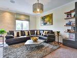 Thumbnail to rent in 10 The Crescent, Mere Road, Dunton Green, Sevenoaks