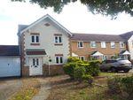 Thumbnail to rent in Alnwick Close, Langdon Hills, Basildon