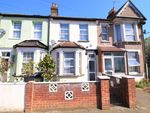 Thumbnail for sale in Tachbrook Road, Southall
