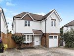 Thumbnail to rent in Melbury Gardens, Sanderstead, South Croydon, .