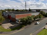 Thumbnail to rent in Gildersome Spur Industrial Estate, Leeds