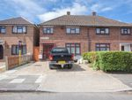 Thumbnail for sale in Swiftsden Way, Bromley, London