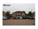 Thumbnail for sale in Dudley Close, Chafford Hundred, Grays