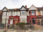 Thumbnail to rent in Frognal Avenue, Harrow