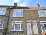 Thumbnail to rent in Beatty Avenue, Gillingham