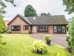 Thumbnail for sale in Kiveton Lane, Todwick, Sheffield
