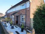Thumbnail for sale in Watnall Crescent, Mansfield, Nottinghamshire, Mansfield