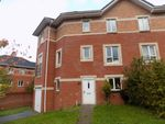 Thumbnail for sale in Anchor Crescent, Hockley, Birmingham
