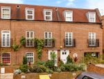 Thumbnail for sale in Jade Terrace, Marston Close, London