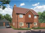 Thumbnail to rent in Chapel Drive, The Misbourne, Estone Grange, Aston Clinton