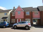 Thumbnail for sale in Avitus Way, Highwoods, Colchester