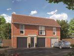 "Thumbnail to rent in ""Aylsham"" at Oldbury Court Road, Fishponds, Bristol"