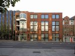 Thumbnail to rent in Pentonville Road, London