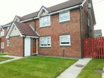 Thumbnail for sale in Old Hall Road, Maghull, Liverpool