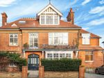 Thumbnail for sale in Keswick Road, Putney, London