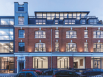 Thumbnail to rent in Union Street, London
