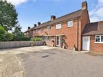 Thumbnail for sale in London Road, Redhill, Surrey