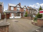 Thumbnail for sale in Stoke Lane, Gedling, Nottingham, Nottinghamshire