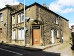 Thumbnail to rent in Central Buildings, Stainland, Halifax