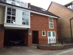 Thumbnail to rent in Church Road, Romsey