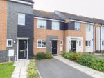 Thumbnail to rent in Lamedon Mill Court, Lemington, Newcastle Upon Tyne
