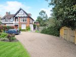 Thumbnail to rent in Woburn Hill, Addlestone, Surrey