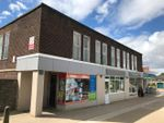 Thumbnail to rent in High Farm Precinct, Park Lane, Washingborough, Lincoln
