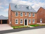 """Thumbnail to rent in """"Buckingham"""" at Kensey Road, Mickleover, Derby"""