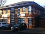 Thumbnail to rent in Coniston House, Team Valley, Gateshead