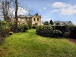 Thumbnail for sale in Stockland Green Road, Tunbridge Wells