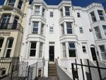 Thumbnail to rent in Landport Terrace, Portsmouth