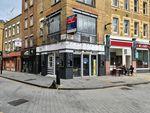 Thumbnail to rent in 1 St John Street, London