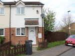 Thumbnail to rent in Cheviot Road, Aylestone, Leicester