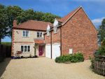 Thumbnail to rent in Bridleway Close, Nocton, Lincoln