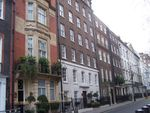 Thumbnail for sale in 2Ap, Mayfair