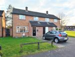 Thumbnail for sale in Bath Crescent, Wyton-On-The-Hill, Huntingdon, Cambridgeshire