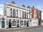 Thumbnail for sale in Clarendon Road, Southsea, Hampshire
